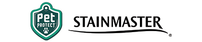 Stainmaster PetProtect