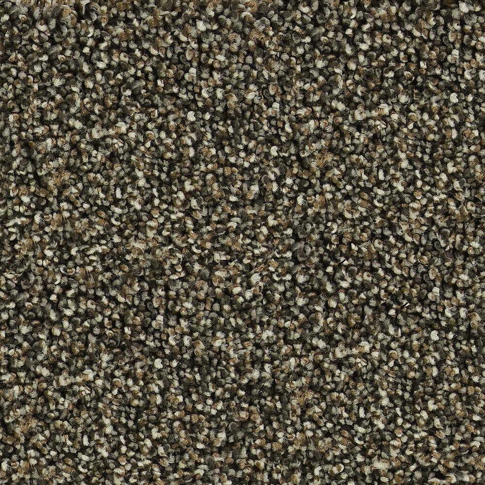 Finespun beaulieu canada for Green label carpet