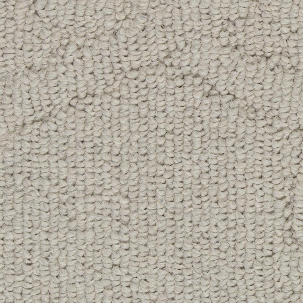 Beaulieu Carpet Medina Walls