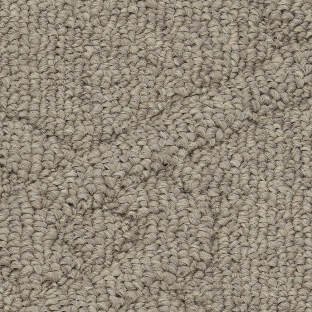 Beaulieu Carpet Imperial City