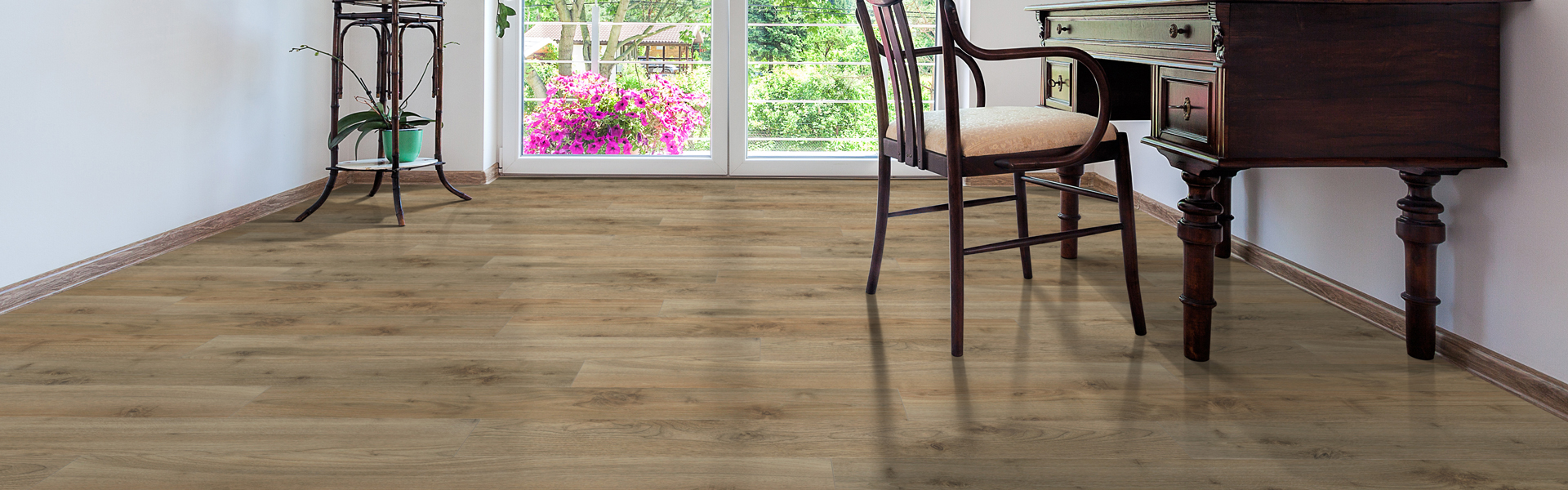 Marco Polo 1302 Laminate Your Homestyle