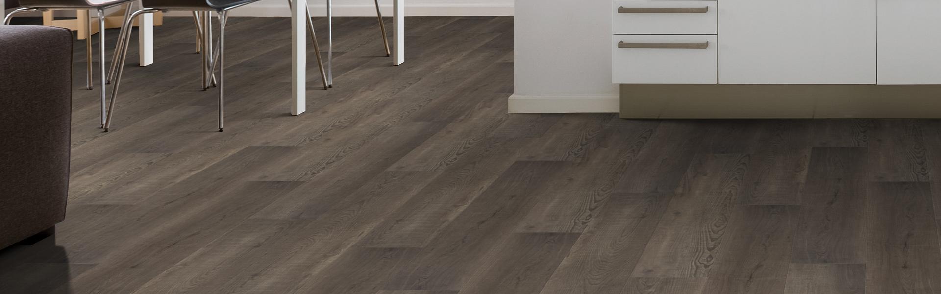 Laminate Flooring Wood Tiles Beaulieu Canada