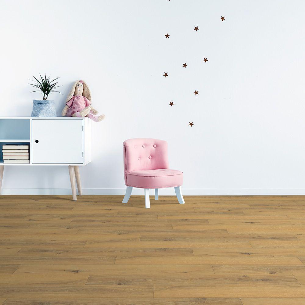 Sutherland 1441y Laminate Your, Sutherlands Laminate Flooring