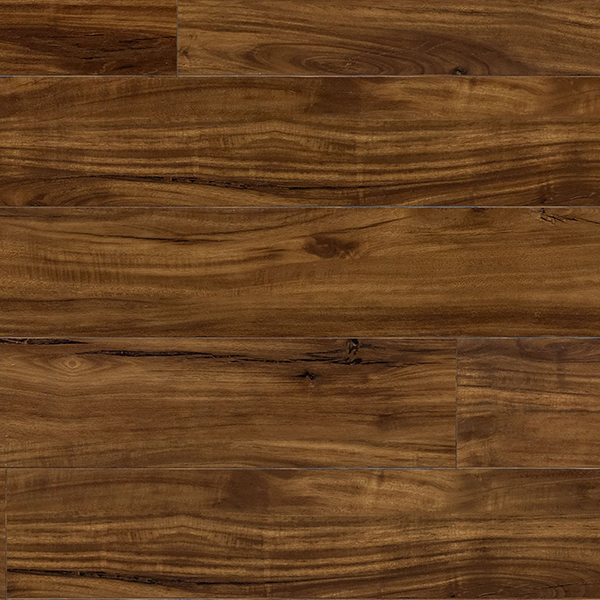 Oasis // Sale: $4.17/Sq.Ft.