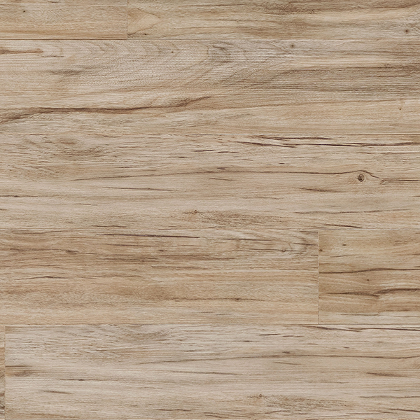 Zone // Sale: $2.31/Sq.Ft.