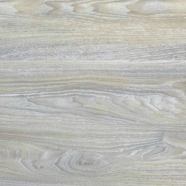 Expression // Sale: $4.17/Sq.Ft.