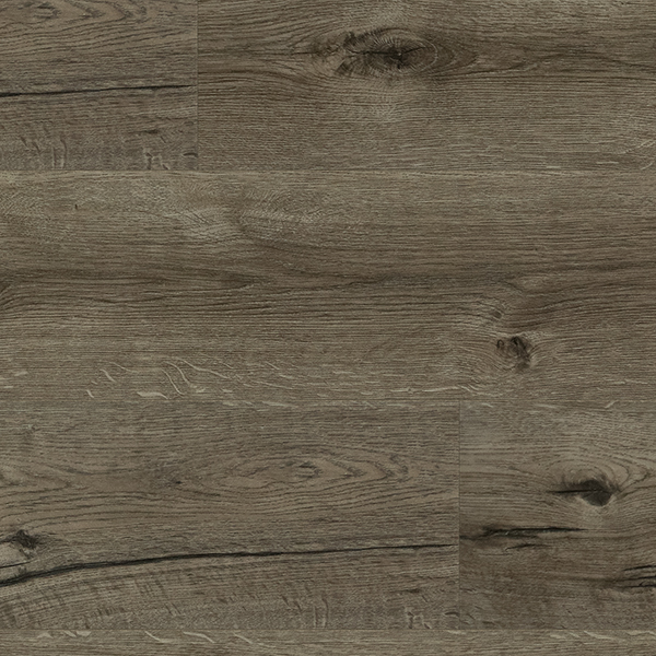 Rapido // Sale: $4.63/Sq.Ft.