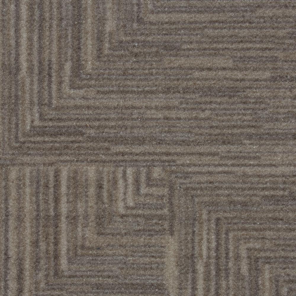 Beaulieu Carpet Wet Clay