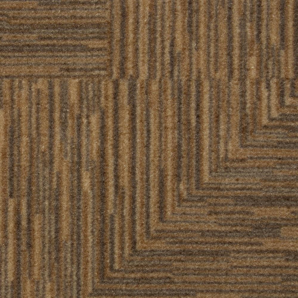 Beaulieu Carpet Nepal Teak