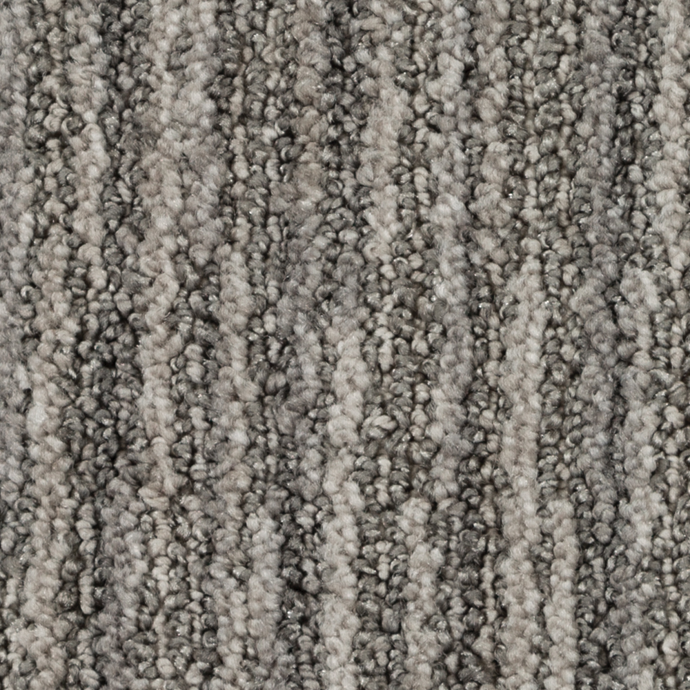 Beaulieu Carpet Gaspe Grey