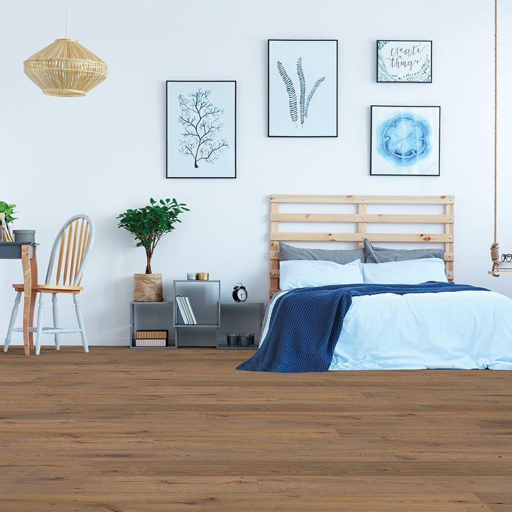 Beaulieu Laminate Flooring Edmonton Carpet Vidalondon