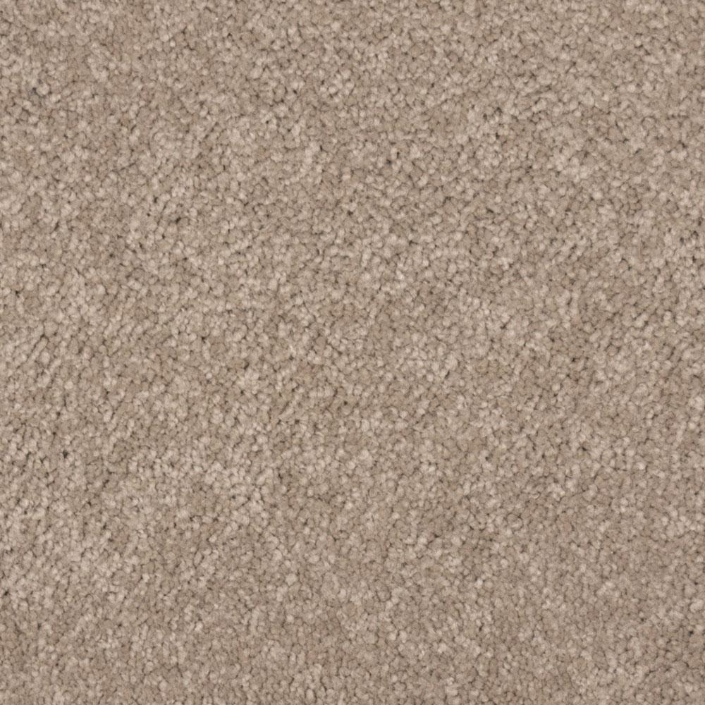 Beaulieu Carpet Burnt Leaf