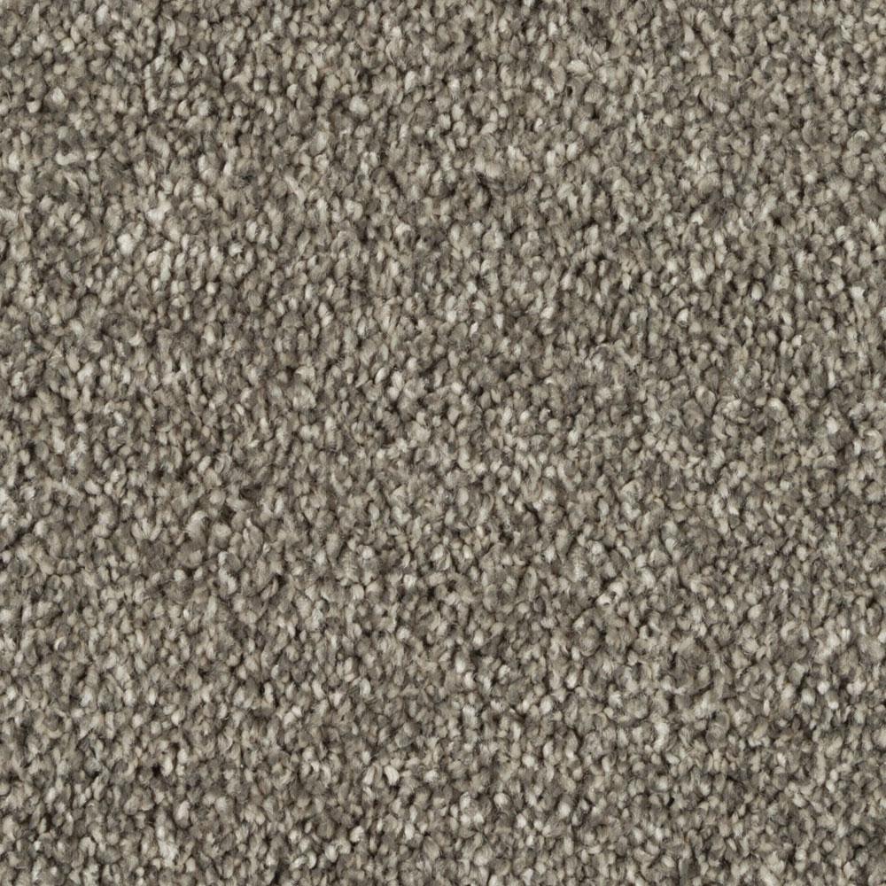 Beaulieu Coronet Carpet Reviews Lets See Carpet New Design