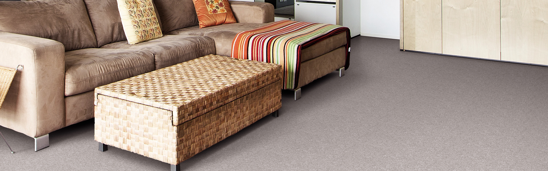 Millbrae Iii 6033 Broadloom Carpet Beaulieu Canada