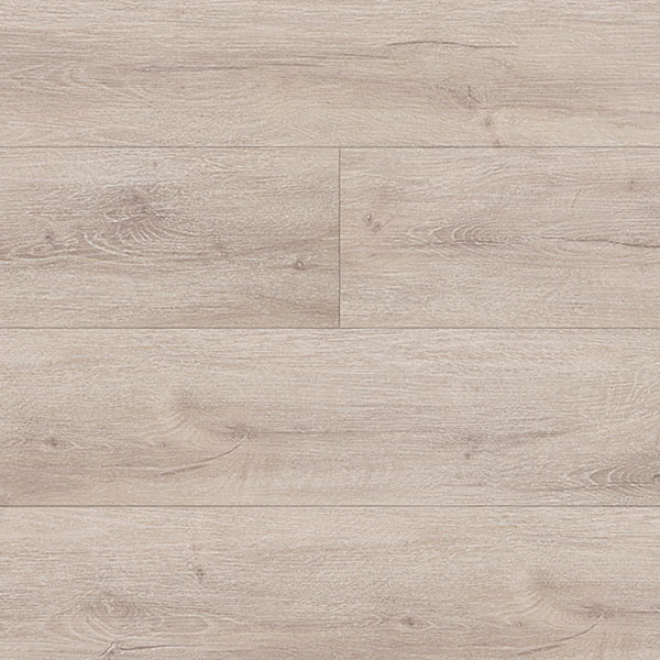 Expedition // Sale: $6.18/Sq.Ft.
