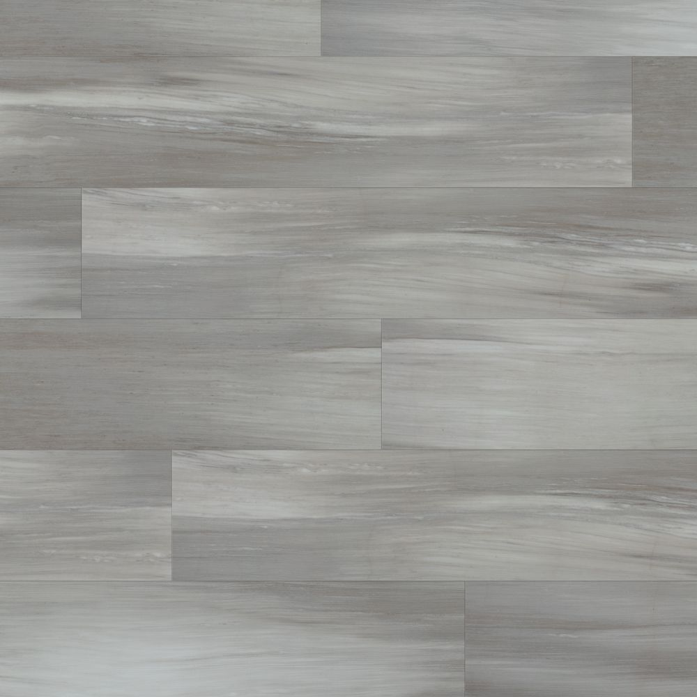 Flooring Saskatoon