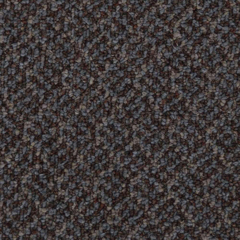 Beaulieu Carpet Silex Grey
