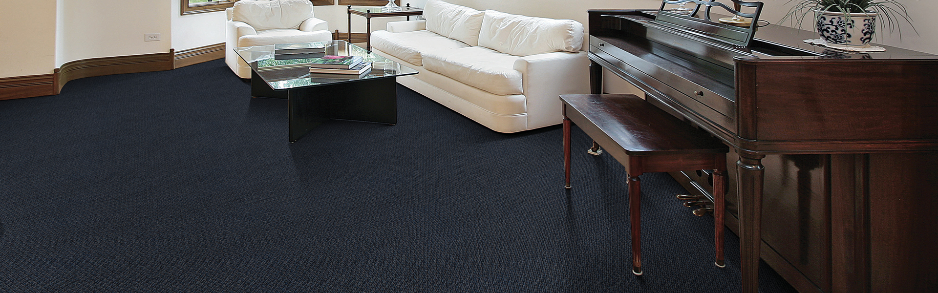 Network Iii 28 J7371 Broadloom Carpet Beaulieu Canada