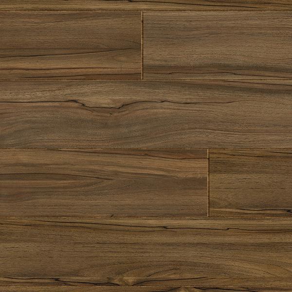 Dieppe beaulieu canada for Beaulieu laminate flooring