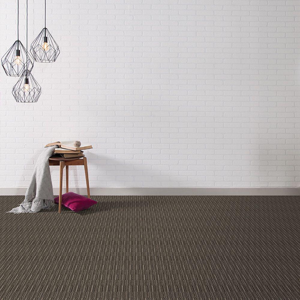 Carpet roomScene - Beaulieu Canada - Mainstreet - Nyluxe - UNION