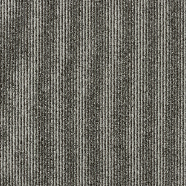 Beaulieu Carpet Grey Twill