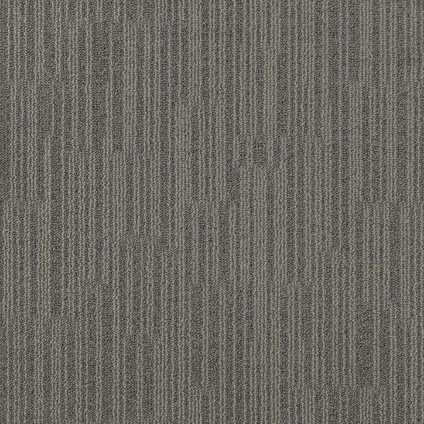 Beaulieu Carpet Strength